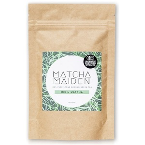 Matcha Maiden Mix N Match Blend ~ 70g