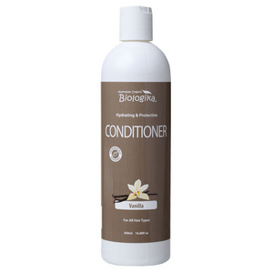 Australian Biologika Vanilla Conditioner ~ 500ml