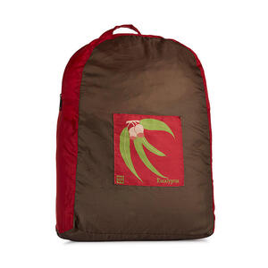 Onya Backpack Eucalyptus