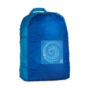 Onya Backpack Whirlpool