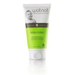 Wotnot Baby Lotion ~ 150ml