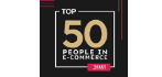 Top 50 People in Ecommerce