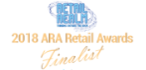 Australian Retail Awards