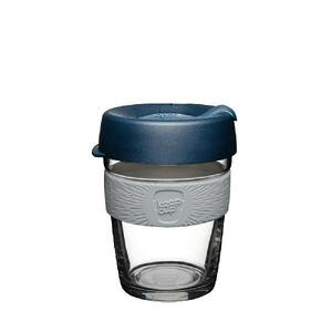 KeepCup Brew Change Makers Edition ~ Atom ~ Medium 12oz / 340ml