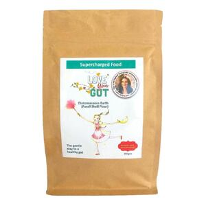 Supercharged Food Love Your Gut Powder ~ 250g
