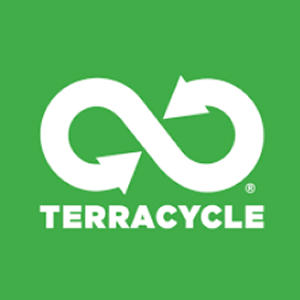 Wholesome Hub Joins TerraCycle for Beauty Products, Oral Care, Mailing Satchels & More!